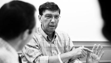 Clay Christensen's New Theory Of Innovation Has Everything To Do With Hiring | Innovation | Scoop.it