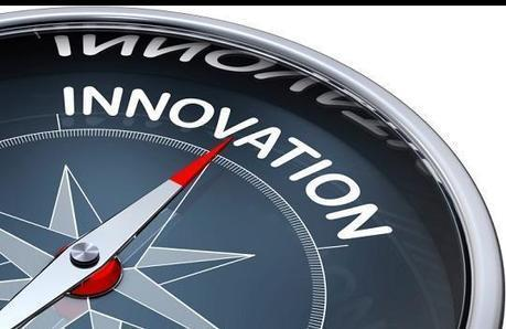 Five ways HR can develop innovation cultures in large companies | Human Resources | Scoop.it