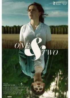 One and Two | Dizifilmizle.us | Scoop.it