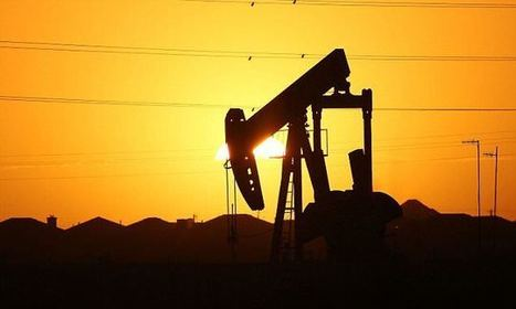 How the great oil slump hammered Bupa and BA@Offshore stockbrokers | Africa : Commodity Bridgehead to Asia | Scoop.it