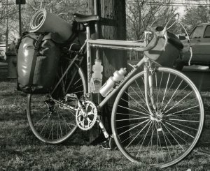 A Journey of Discovery: The Lure of RacingBikes | Classic Steel Bikes | Scoop.it