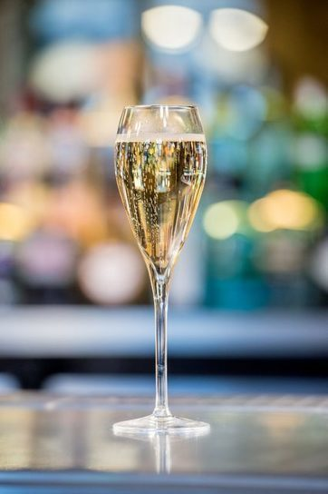 14 of the world's best sparkling wines | Vitabella Wine Daily Gossip | Scoop.it
