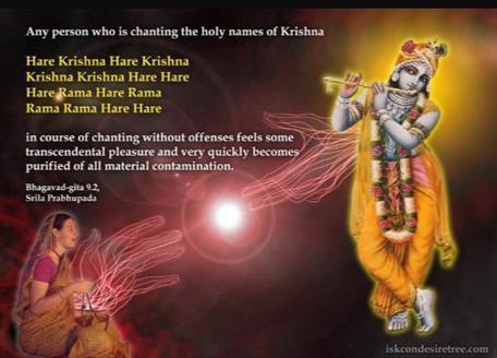 bhavii s  on Twitter | Hari OM Namo Narayana | Scoop.it