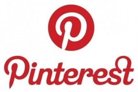 How Pinterest can benefit your brand   Benefits of Pinterest   Blog4freelancer   Scoop.it