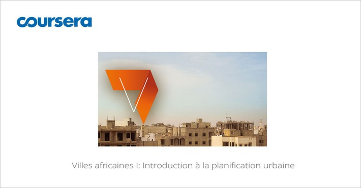 [Today] MOOC Villes africaines I : Introduction à la planification urbaine | Solutions locales | Scoop.it