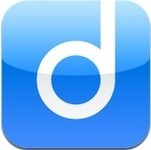 Handy New Diigo Browser Extension Features | iGeneration - 21st Century Education | Scoop.it