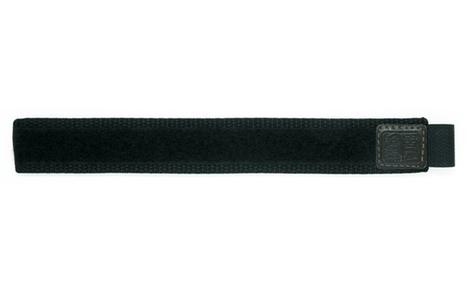 Straight Velcro Strap | watchretailcouk | Scoop.it
