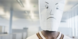 Comment bien gérer un avis négatif en ligne | Digital Marketing Cyril Bladier | Scoop.it