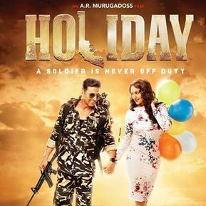 Latest Hindi Mp3 Songs   mp3filmy   Scoop.it