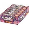 Bubble Yum Gum - Hershey Chewing Gum | Jgum | Scoop.it