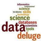 Big Data Brain Drain | Science Careers | Science, Technology, and Current Futurism | Scoop.it