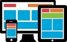Referencement mobile, un nouvel outil de test de compatibilité   Actualités Référencement Page 1   Scoop.it