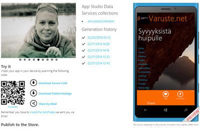 Microsoft Oy | Tablet opetuksessa | Scoop.it