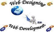 Web Designing   AppNet Group   Scoop.it