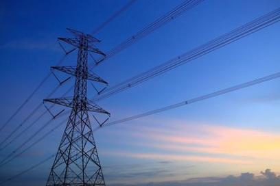Microgrids Missing from the UN's Sustainable Energy for All Initiative | Environmental_Issues | Scoop.it
