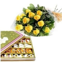 Gifting In India: Happy Birthday Gifts Delivery India | Gift Shop | Scoop.it