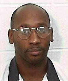 Troy Davis exécuté : il s'est passé quelque chose.- Dazibaoueb   Le Dazibao - Territoire autonome   Scoop.it