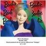 "Steve Kaufman Art Joins ""Barbie Around the World"" Exhibition at Barbara Frigerio Contemporary Art in Milan, Italy   Steve Kaufman, Pop Art, Mozart, Beethoven, Warhol, Ferrari, Marilyn   Scoop.it"