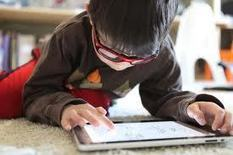 How to Find the Magic in an Educational App | iPads in Education | Scoop.it