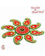 Send Decoratives Gifts to India on Diwali Festival 2013 | Gifts | Scoop.it