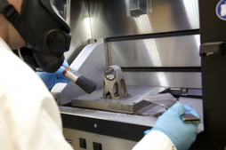 Engineering trio launch additive manufacturing centre | Engineering | Scoop.it