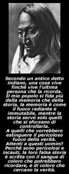 126 Noi non accettiamo | Paolo Ferraro magistrato CDD | Scoop.it