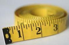 Measuring the Impact of Salesforce Training SalesForce Training Blog | Presentation and Coaching Skills | Scoop.it