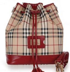 Burberry Discount Handbag 002 [B002401] - $199.00 : Burberry Outlet Stores,Burberry Outlet Online,Cheap Burberry For Sale | Burberry Oultet | Scoop.it