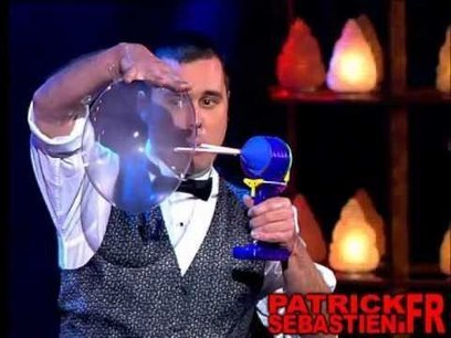 Burl - Bubbles - The world greatest Cabaret | techie-english | Scoop.it