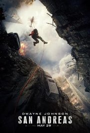 San Andreas (2015) - Movie - Rewatchmovies.com | Watch and Download full Movies | Scoop.it
