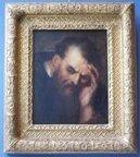 Galerie William Diximus Antiquaire | AnticStore | Antiquaire | Scoop.it