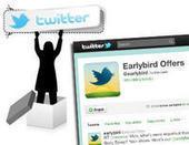 Cómo una farmacia puede vender en Twitter. Vía Emprendedores | ComunicaFarma | Scoop.it