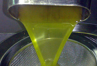 Tarago Olives Jindivick, Gippsland - Olive Oil, Whole Olives, Olive Jams & Pastes, Jindivick, Victoria, Australia | Home | Great Victorian producers | Scoop.it