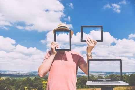 5 écogestes numériques à adopter absolument (Partie 2) | Revue | Scoop.it