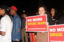Marijuana Legalization Must Succeed to End the War on Drugs | Legalize Recreational Use of marijuana | Scoop.it
