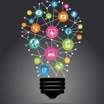 Web development India | Indian web development | Scoop.it
