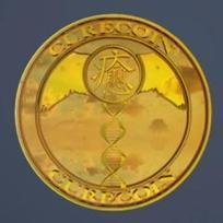 CureCoin: the digital currency designed to help cure Cancer - PCR-online.biz | Peer2Politics | Scoop.it