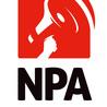 NPA - déchets et recyclage