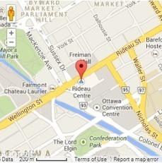 Kids Dentistry Ottawa | Dental Care | Scoop.it