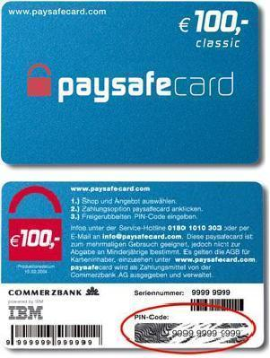 PAYSAFECARD disponible sur notre site | Golden Palace online poker and casino | The GOLDEN PALACE group | Scoop.it