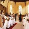 RJ Wedding Photography