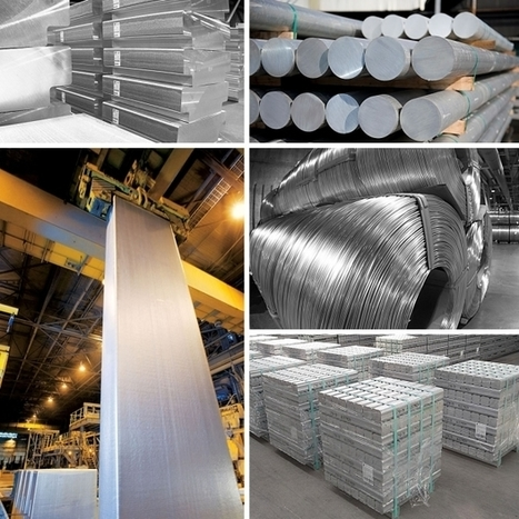 Product Scorecard - Cradle to Cradle Products Innovation Institute   Aluminium du siècle 21   Scoop.it