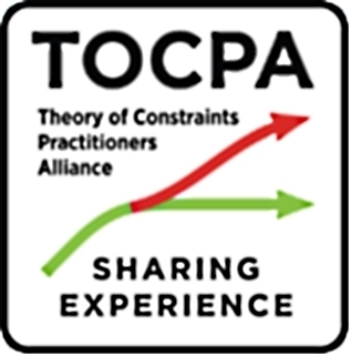 24th Intl. TOCPA Conference in Bogota Colombia April 2016 - Videos+PDFs | Theory Of Constraints | Scoop.it