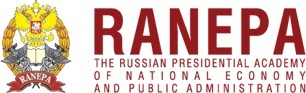 Russian Presidential Academy of National Economy and Public Administration Invites Applications | Online Research Tools | Scoop.it