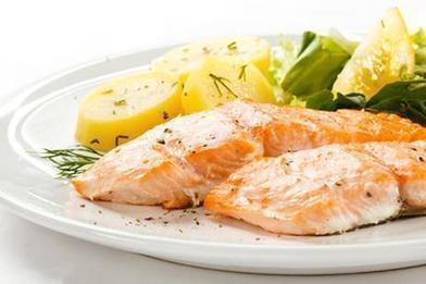 Hacer guarnicion para pescado | Cocina | Canal Hogar Mapfre | Platos acompañados con Arroz | Scoop.it