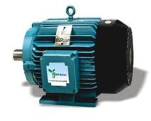 Ie2 motors|ie3 motors|ie2/ie3 motors|induction motors. | cromptonmotorsdealers | Scoop.it