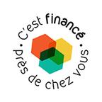 Etats généraux 2014 de la finance responsable et solidaire | Pour une économie solidaire, équitable et durable | Scoop.it
