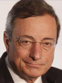 Los bancos europeos, en una encrucijada - Expansión.com   365 Inmo   Scoop.it