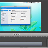 The Best Screencasting App for Mac OS X-LiveHacker | Screencasting & Flipping for Online Learning | Scoop.it