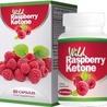 Wild Raspberry Ketone Review